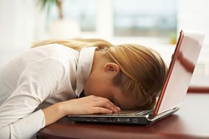 natural remedies for fatigue  review