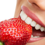 Top 20 natural ways to whiten teeth at home allow you get brighter and whiter teeth without dentists