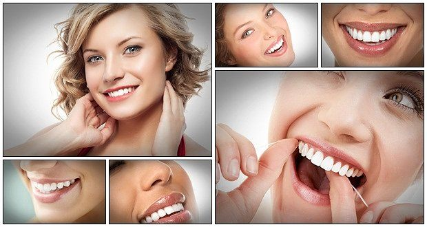 natural ways to whiten teeth download