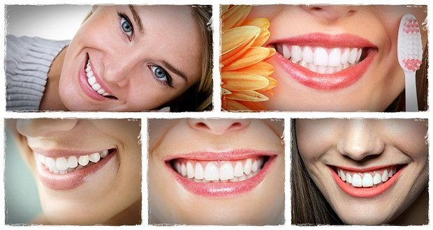 natural ways to whiten teeth free