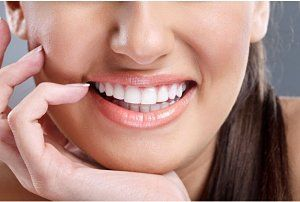 natural ways to whiten teeth naturally