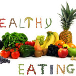 Top 9 leading tips on promoting healthy eating habits and lifestyle are now within your reach!