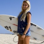 Top 14 surfing tips for beginners uncover to you how to drive the waves like a pro!