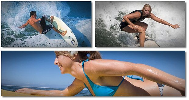 surfing tips for beginners download