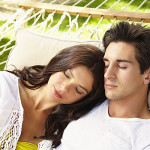 Discover top foods and tips to stop snoring and get pure sleep naturally now!