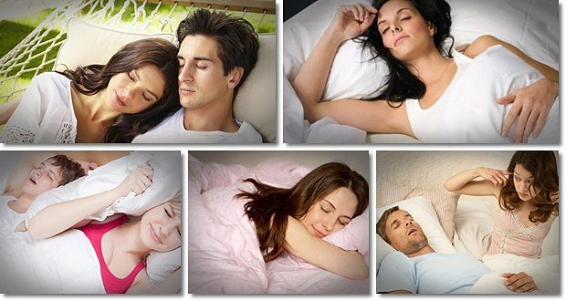 tips to stop snoring treatment