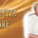 Get control of your life with 11 ways to prevent diabetes that have not ever been revealed before!
