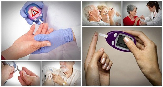 ways to prevent diabetes download