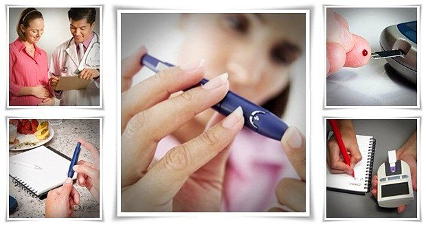 ways to prevent diabetes online free