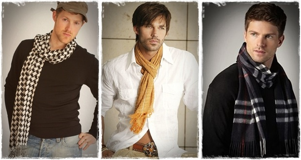 cheap fashion scarves online ebook