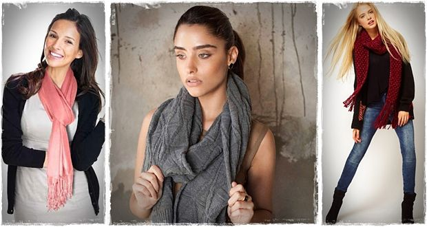 cheap fashion scarves online pdf