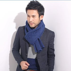 cheap fashion scarves online review