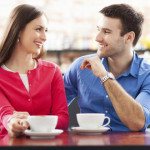 76 dating tips for women – the untapped list of dating advice you ever get!