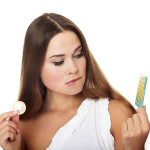 Discover different birth control methods and birth control mistakes you may make!