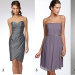 Learn top tips for ladies to choose suitable dresses for body types which make them more beautiful