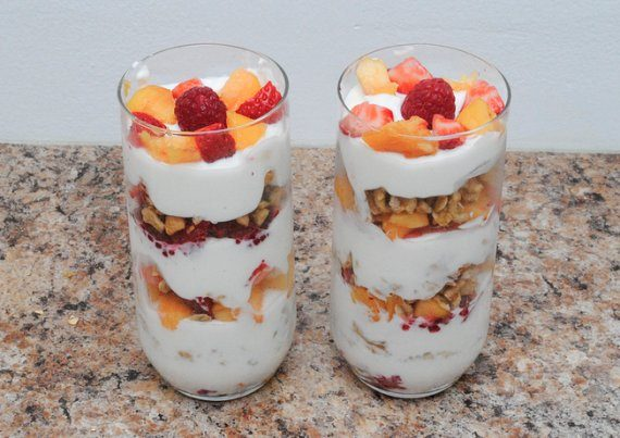easy healthy breakfast recipes for weight loss