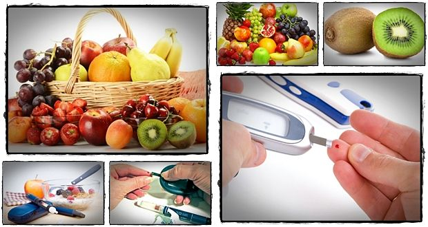 fruits for diabetics to eat