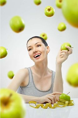 health benefits of apple cider vinegar capsules