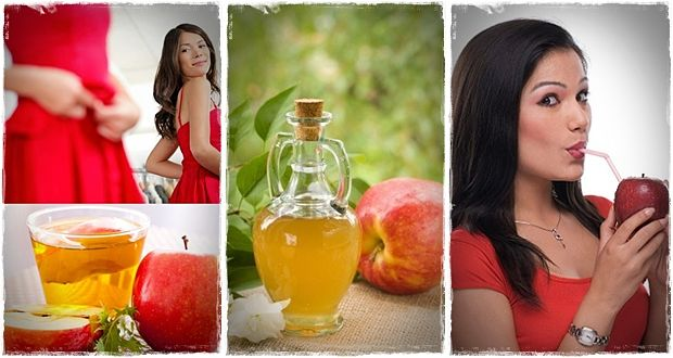 health benefits of apple cider vinegar dr oz