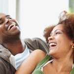 Laughter is the best medicine? read health benefits of laughter to know whether it is a joke or not