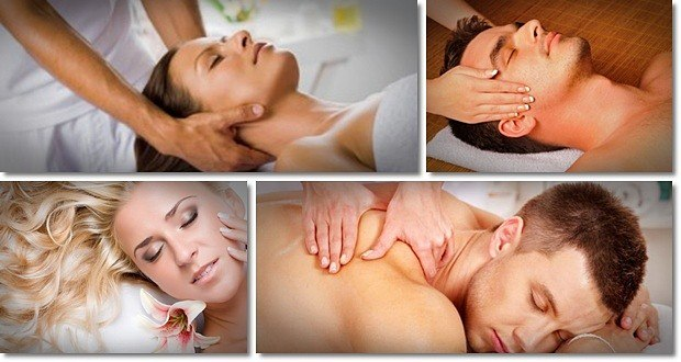 health benefits of massage pdf