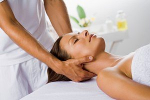 health benefits of massage system