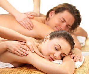 health benefits of massage therapy for women