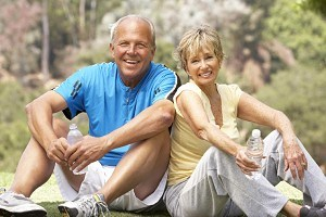 health tips for seniors pdf