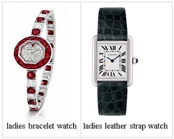 high quality watches in pakistan