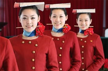 how to become a flight attendant for united airlines