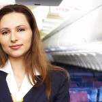11 Critically important requirements for you to know how to become a  flight attendant