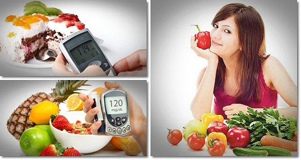 how to control blood sugar levels without medicine
