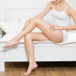 Discover and make use of 28 tips on how to get beautiful legs naturally for a really sexy lady!