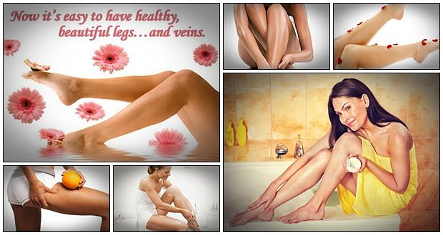 how to get beautiful legs for girls at home
