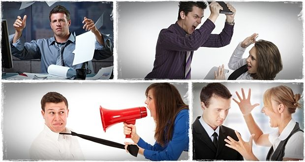 how to handle difficult people download