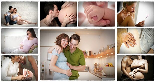 how to increase chances of getting pregnant review ivf success program