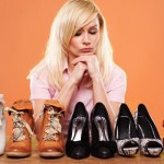 Discover tips for all people to choose the most comfortable shoes for the busy life today