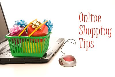 online shopping tips for black friday
