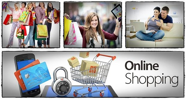 online shopping tips for the holidays