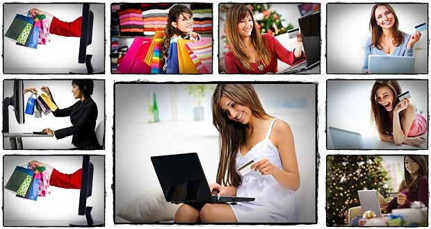 online shopping tips india