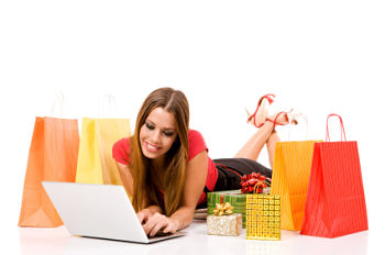 online shopping tips to save money