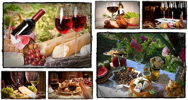 pairing wine and food diagram_opt