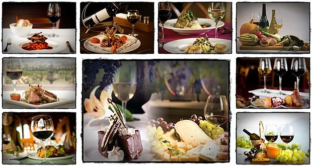 pairing wine and food guide_opt