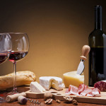 Amazing and useful tips for pairing wine and food that all people should know for delicious meals