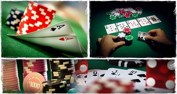 poker tips and tricks cash game
