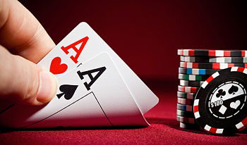 poker tips and tricks for beginners