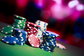 poker tips and tricks how to win