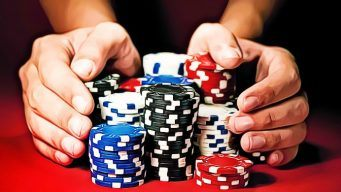 powerful poker tips