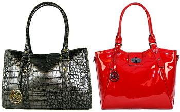 purses and handbags wholesale
