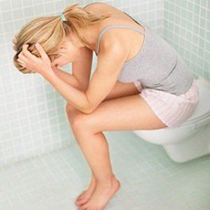 quick remedies for constipation while pregnant